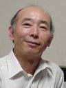 小倉明彦先生写真
