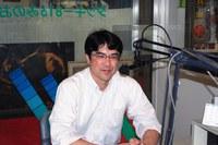 「まちのラジオ」2012年5月