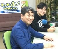 みのおFM2018 01月
