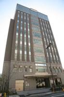 第42回大阪大学中之島講座の概要を公開しました。