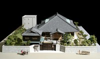 平成23年度懐徳堂古典講座(基本コース)が4月開講します!
