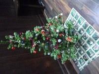 [スタッフレポート]大阪大学・大阪音楽大学ジョイント企画「待兼山クリスマスコンサート2011」を開催しました!
