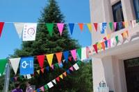 「まちかねておはこ祭2011」を開催しました!