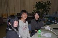 2/9(木)・12(日)、箕面FM「タッキー816」で「まちのラジオ 大阪大学社学連携」が放送されます。