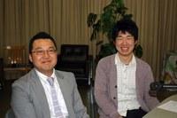 4/11(木)・14(日)、みのおFM「タッキー816」で「まちのラジオ 大阪大学社学連携」放送されます