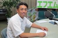 7/11(木)・14(日)、みのおエフエム「タッキー816」で「まちのラジオ 大阪大学社学連携」放送されます。