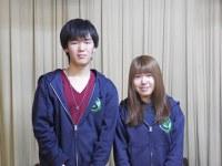 3/13(木)・16(日)、みのおエフエム「タッキー816」で「まちのラジオ 大阪大学社学連携」放送されます