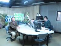 1/8(木)・11(日)、みのおエフエム「タッキー816」で「まちのラジオ 大阪大学社学連携」が放送されます
