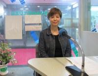 [みのおFM]10/12(木)・15(日)、みのおエフエム「タッキー816」で「まちのラジオ 大阪大学社学連携事業」が放送されます。