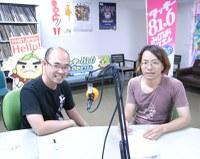 [みのおFM] 10月10日(木)、13日(日)、みのおエフエム「タッキー816」で「まちのラジオ 大阪大学社学連携事業」が放送されます。